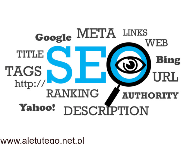 Reklama bloga
