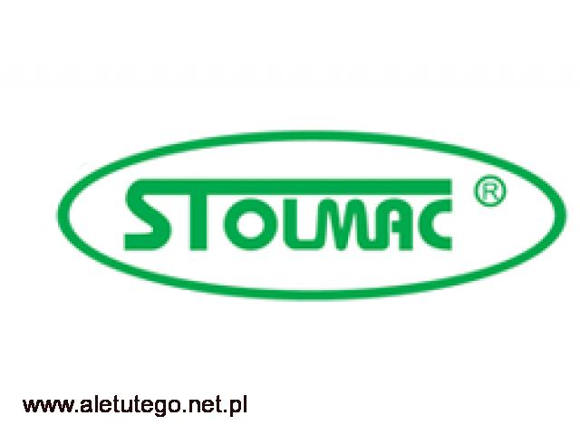 Stolmac – wyposażenie gabinetów medycznych